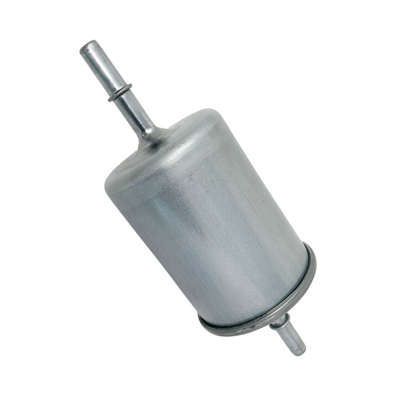 Fuel Filter for Polaris replace OEM