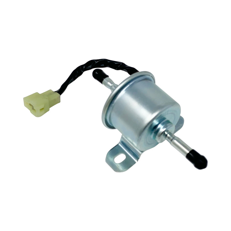 Fuel Pump for John Deere replace AM876266 For 3000 & 4000 Series Tractors - fuelpumpfactory