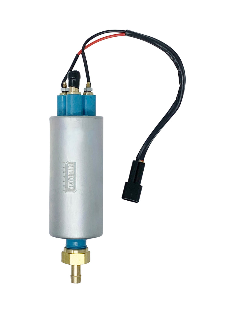 Fuel Pump for Yamaha Outboard Replace OEM