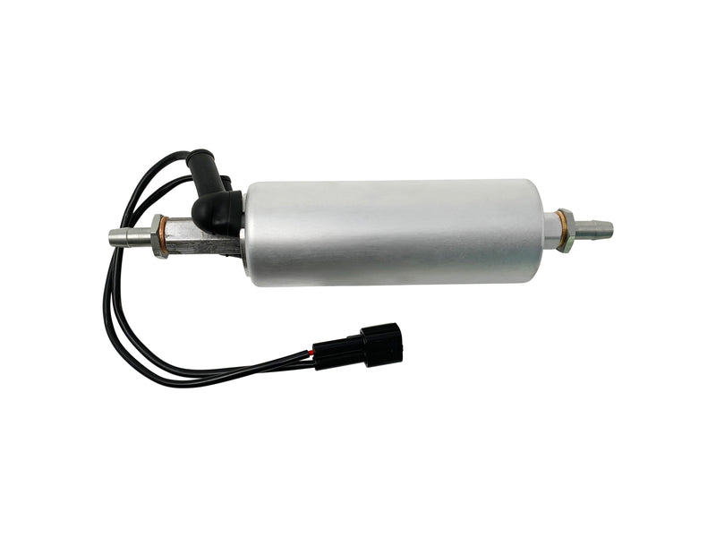 Fuel Pump for Yamaha Outboard 200-350HP Replace OEM