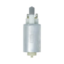 FPF Fuel Pump for John Deere AM115629 AM118839 Fuel Pump 425 455 X475 X475 Lawn and Garden Tractor - fuelpumpfactory