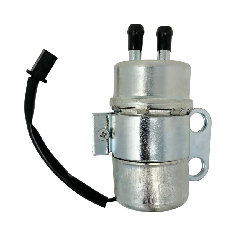 Fuel Pump for Suzuki Intruder (VL1500) 1998-2004, Replaces Suzuki 15100-10F00 - fuelpumpfactory