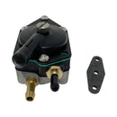 Fuel Pump For Johnson Evinrude Outboard 438555 433386 18-7353 20 25 30 HP 90-00 - fuelpumpfactory