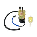 Fuel pump for Yamaha 1997-2000 Virago 535 Replace