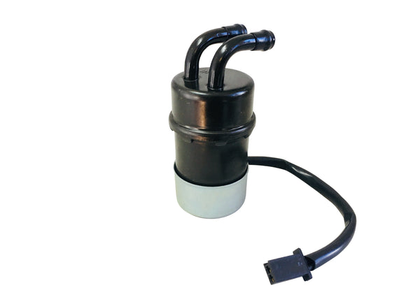 FPF fuel pump for Suzuki VS700 Intruder VS1400 replace OE # 15100-38A00 ( 2 wire plug ) - fuelpumpfactory
