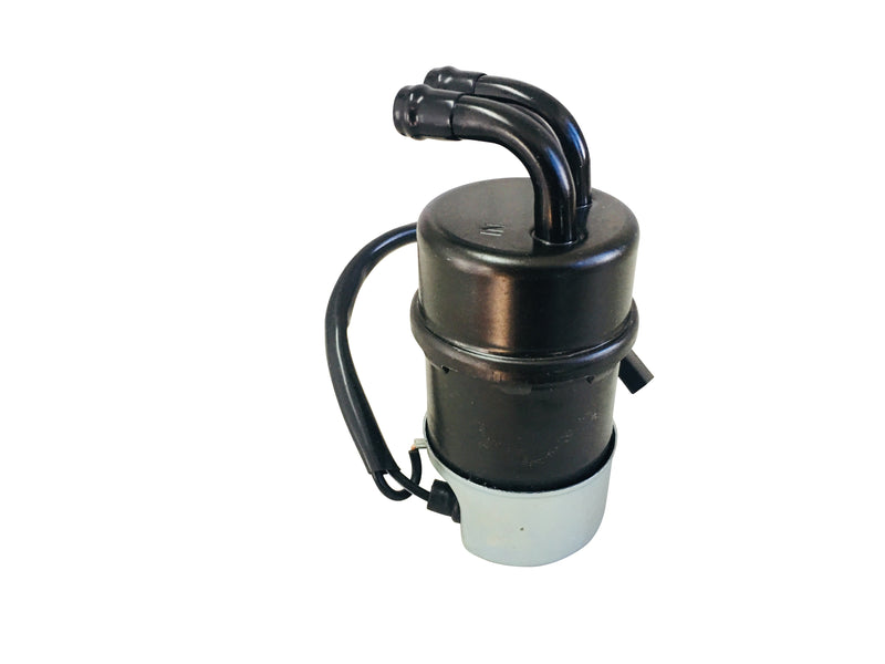 FPF fuel pump for Suzuki VS700 Intruder VS1400 replace OE