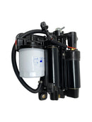 Fuel Pump for Volvo Penta Fuel Filter & Fuel Pump Replaces 21608512 23794966, 23386773 - fuelpumpfactory