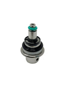 Fuel Pressure Regulator for Yamaha 2008-2020 WR450 Replace