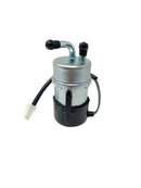 Fuel Pump for Yamaha 2004-2007 Road Star all models replace 5VN-13907-00-00 - fuelpumpfactory