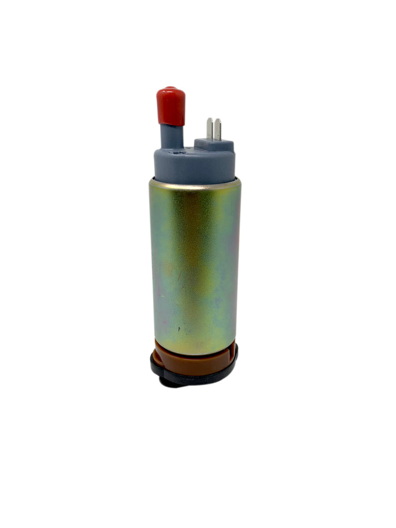 FPF Fuel pump for Quicksilver/Mercury replace Kit 892267A51 - fuelpumpfactory