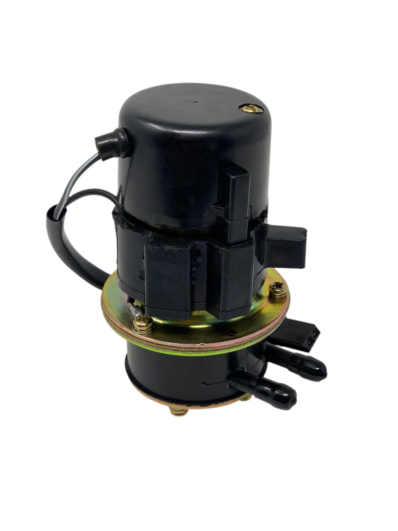 FPF replacemet fuel pump for Yamaha 1984-1985 Virago 1000 , 1986-1999 Virago 1100 - fuelpumpfactory