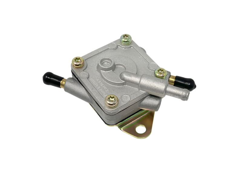 FPF Mechanical Fuel Pump For Polaris Scrambler 500 4X4 2011-2012, Replaces 2521135 - fuelpumpfactory