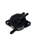 FPF Mechanical Fuel Pump for Can-Am Outlander 400 2003-2008, Replaces 707200183 - fuelpumpfactory