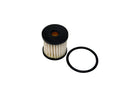 FPF Replacement Fuel Filter for Harley Replaces