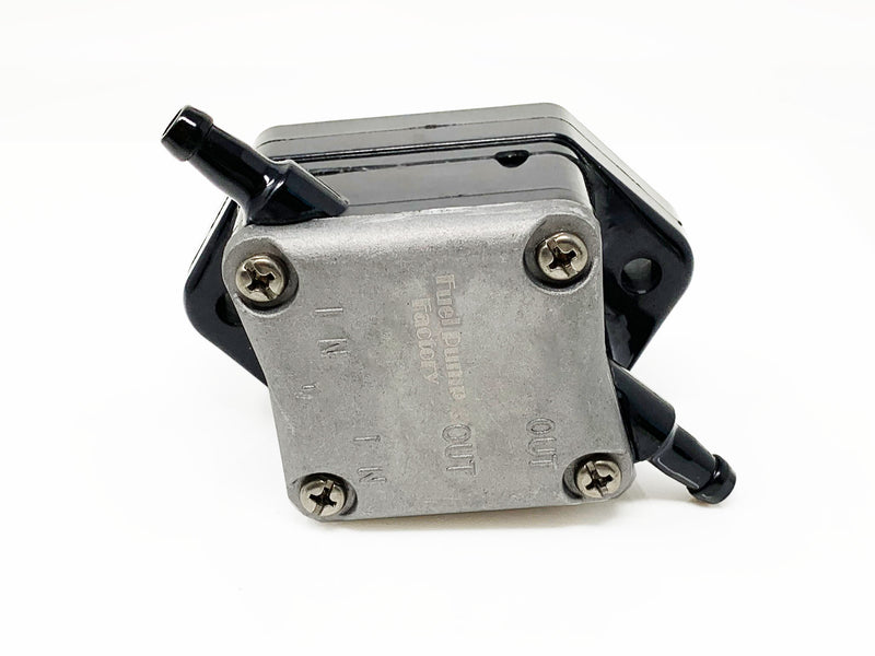 Fuel Pump for Yamaha Outboard 40HP 50HP 60HP Outboard Motor F30 F40 F50 F60 T50 T60 Replace OE