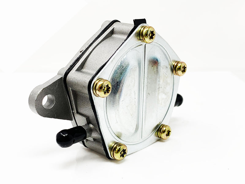 Fuel Pump for Suzuki ALT125 ALT185 3x6 ALT50 King Quad 250 300 Quadrunner 125 230 250 4WD 300 LT4WD LT-F250 LT-F4WD replace OEM