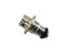 FPF Fuel Pressure Regulator For Suzuki Bandit (GSF650) 2007-2012, Replaces 15100-18H11 - fuelpumpfactory