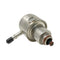 Fuel Pressure Regulator for SeaDoo 3D GTI GTX RXP  400KPA or 58 PSI - fuelpumpfactory