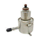 Fuel Pressure Regulator for SeaDoo GTX GSX GTI (non supercharged) 300 KPA or 43-45 PSI - fuelpumpfactory