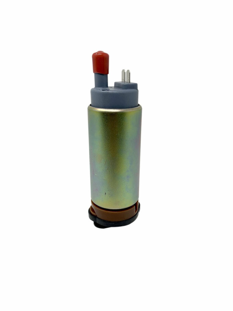 FPF EFI Outboard Fuel Pump for BF175 / BF200 / BF225 / BF250 Replaces Honda 16735-ZW5-003, 16735-ZZ5-003, 16735-ZY3-004 - fuelpumpfactory