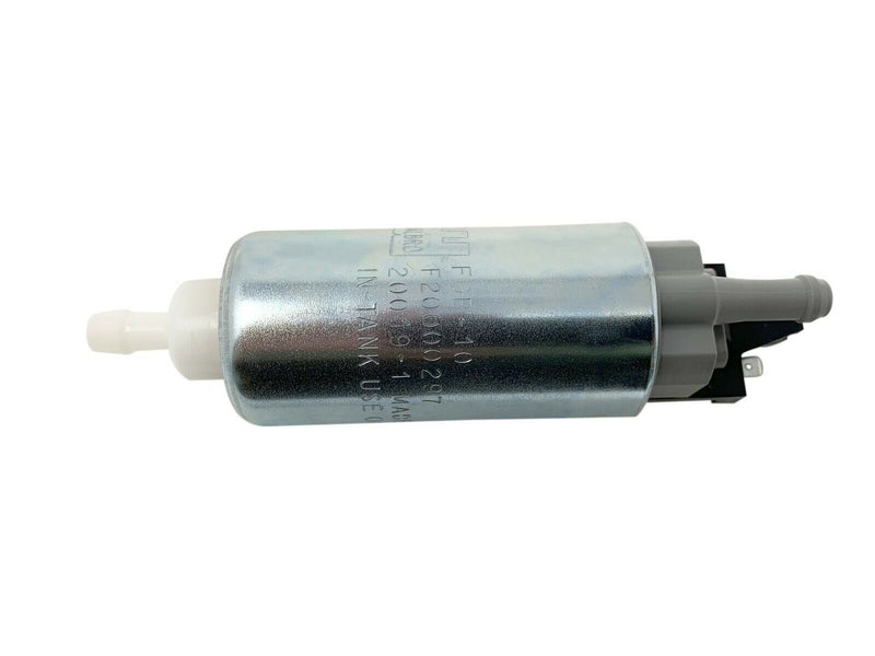OEM FPF Fuel Pump for Arctic Cat F 800 / M 800 / M 8000 / XF 8000 / ZR 8000 , Replaces 2670-472 - fuelpumpfactory