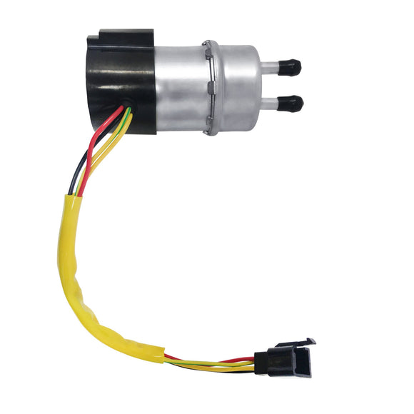 FPF Electric Fuel Pump Suzuki Marauder (VZ800) 1997-2003, Replaces Suzuki 15100-21E01