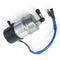 FPF Fuel Pump for Honda 350 TRX350 TRX350D 1986-1989 Replace # 16710-HA7-672 - fuelpumpfactory