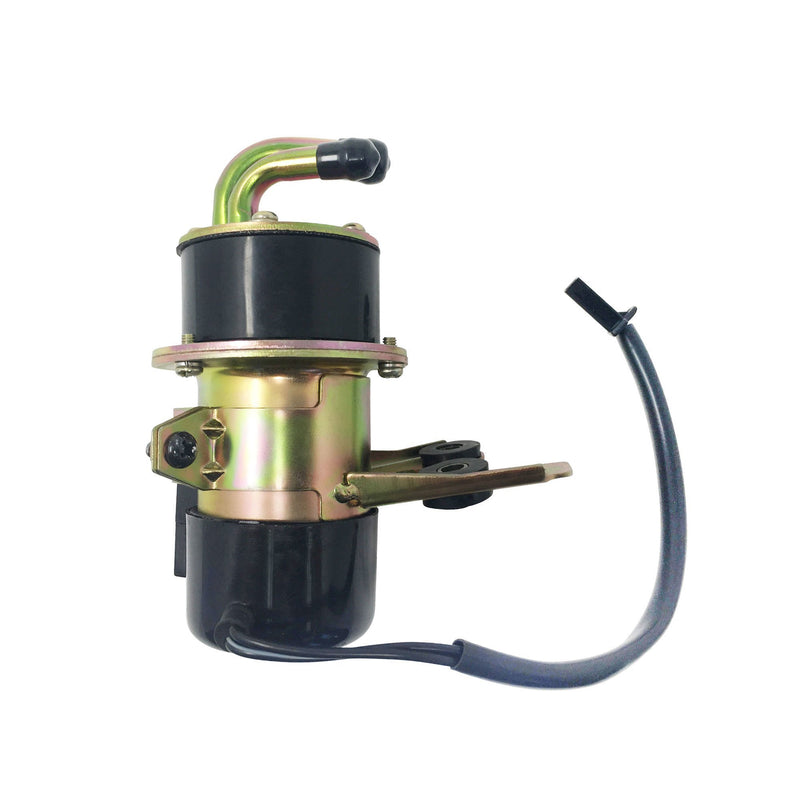 Fuel Pump for Yamaha YZFR6 YZF-R6 1999-2002 replace 5EB-13907-01-00 - fuelpumpfactory