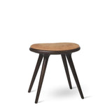 Low Stool | Anniversary Collection