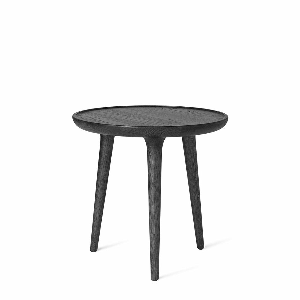 Accent Table | S