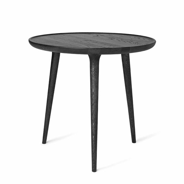 Accent Table | L