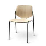 Nova Chair | Natural