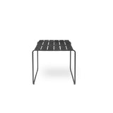 Ocean Table | Schwarzes | 2 pers.