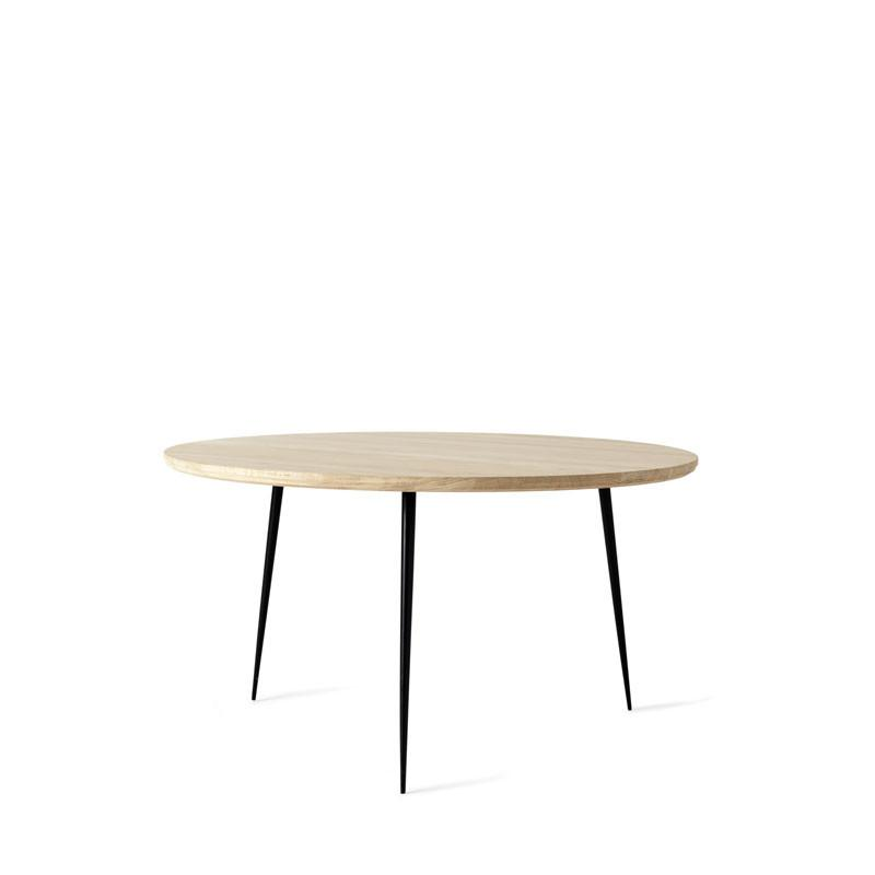 Disc Table | Medium