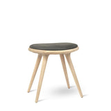 Low Stool | Jubilæums Kollektion | by Space Copenhagen