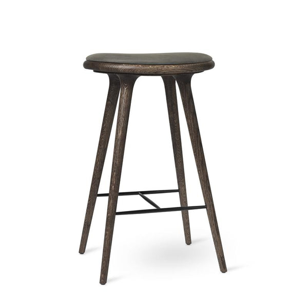 High Stool | Jubilæums Kollektion | by Space Copenhagen