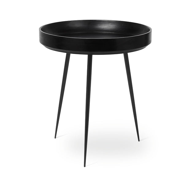 Bowl Table | Sort | M