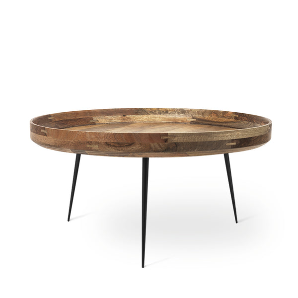 Bowl Table | Natur | XL