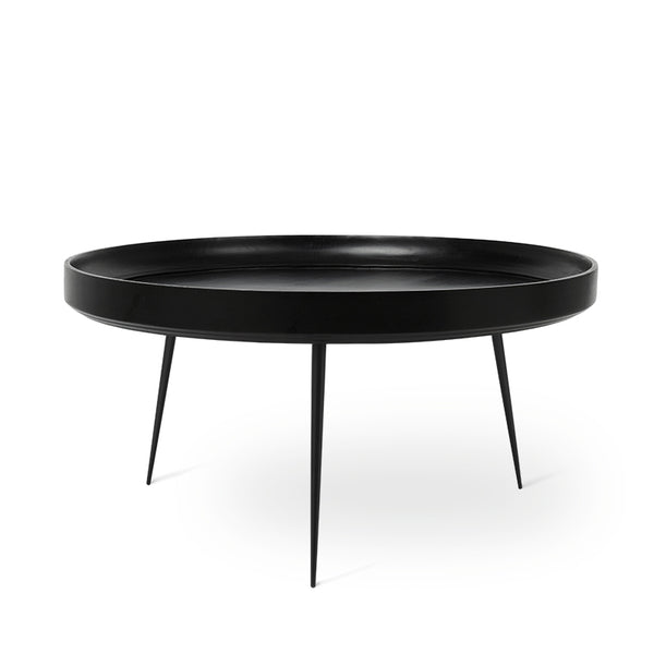 Bowl Table | Sort | XL | by Ayush Kasliwal