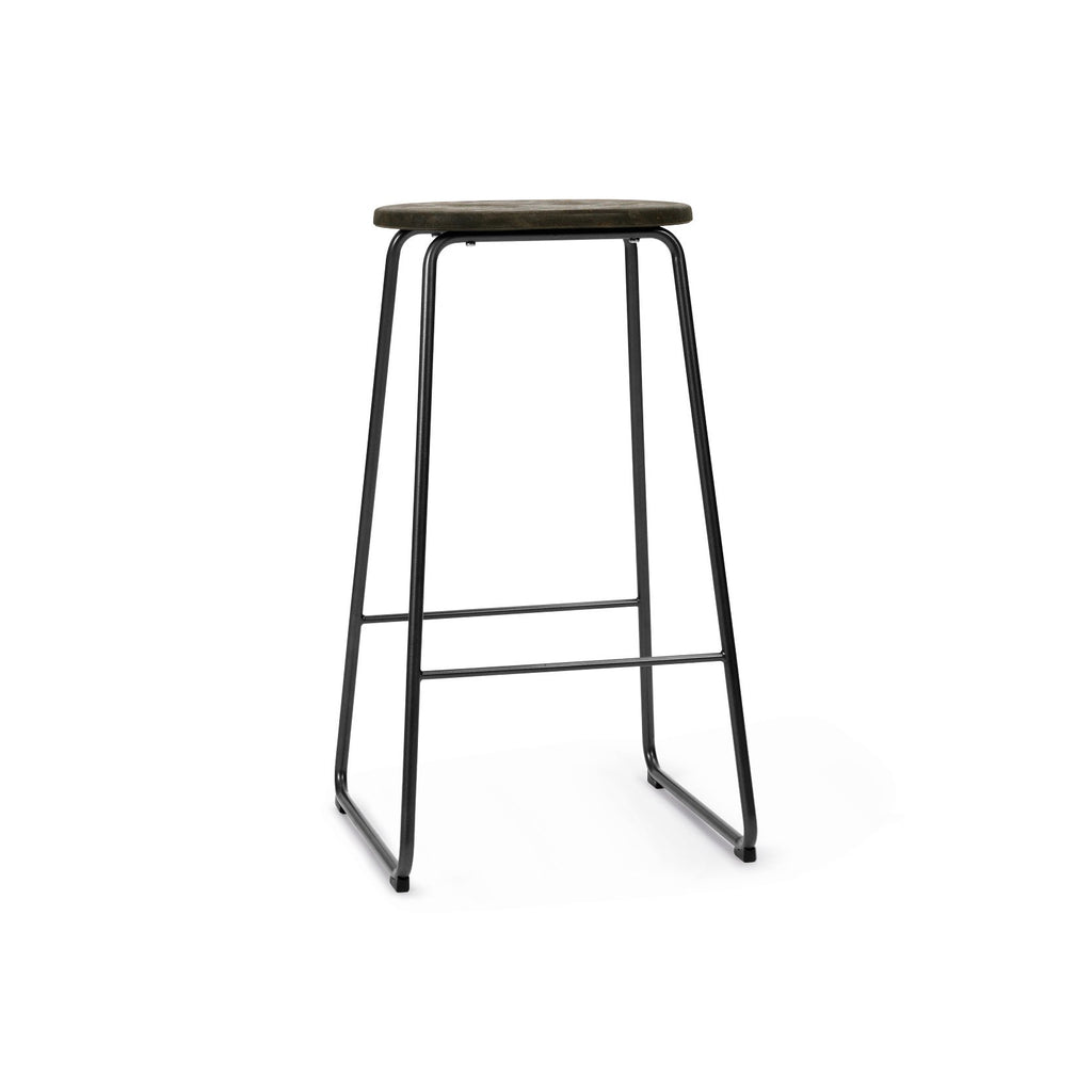 Earth Stool | Coffee Edition