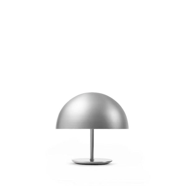 Baby Dome | Aluminium | by Todd Bracher