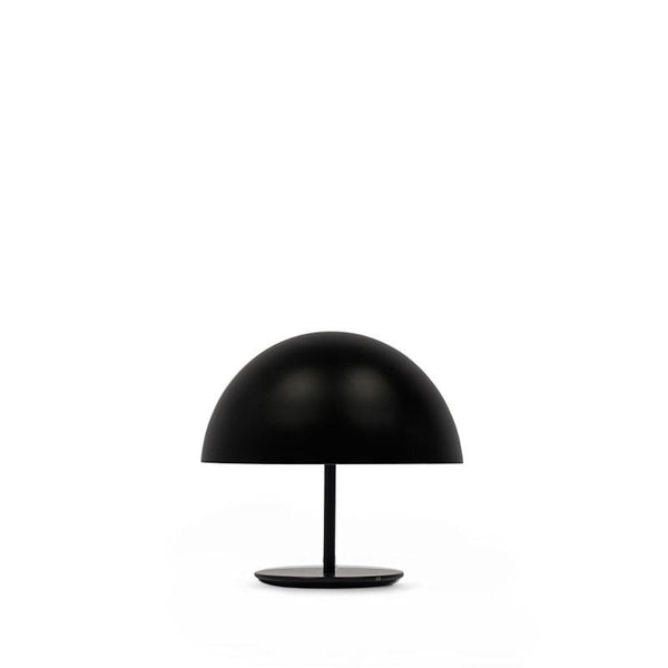 Baby Dome Lamp | Sort