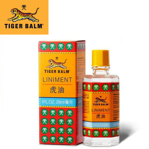 Lotion Baume du Tigre 28ml