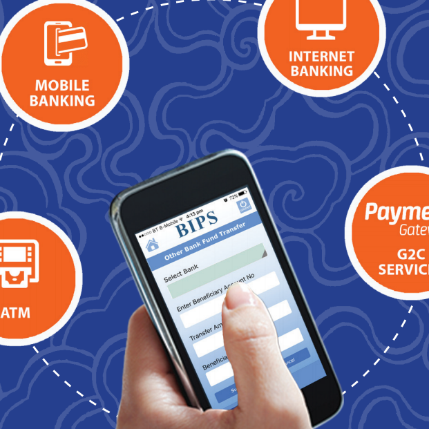 Digital payments on the rise in Bhutan | Local ecommerce business picks up