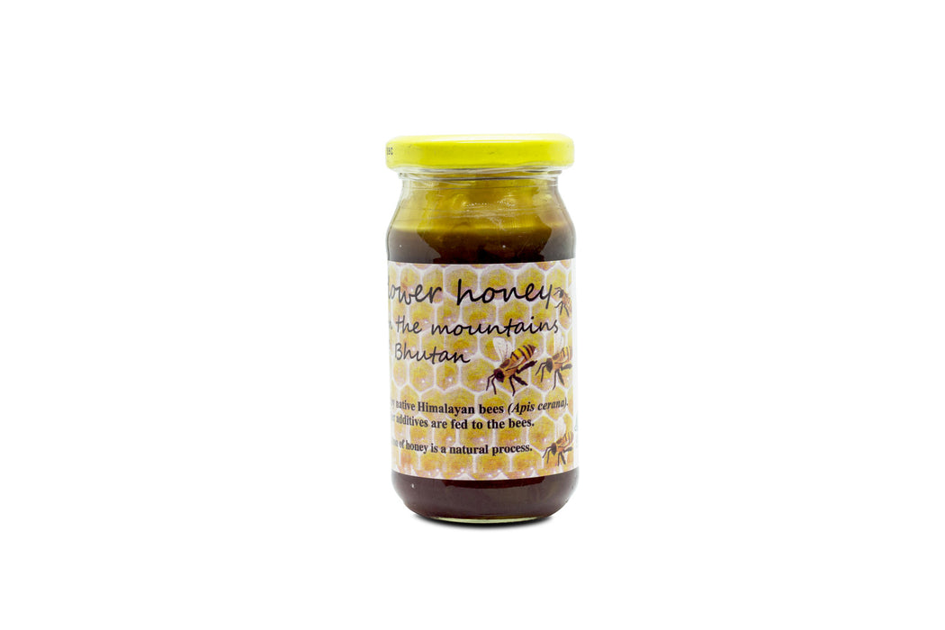Pure Honey - Druksell.com (4422353125494)