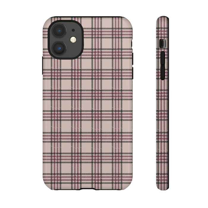 Pangtsi wrap Iphone case