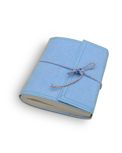 Jungshi Hardback Notebook Stationary