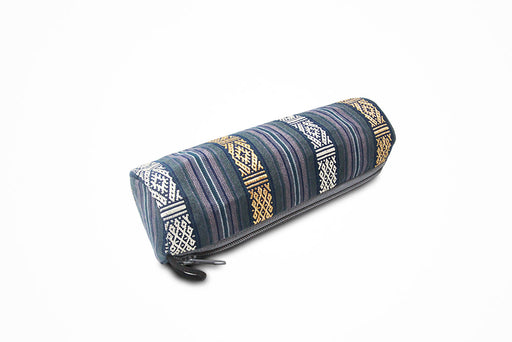Traditional Stationary Blue pouch. - Druksell.com