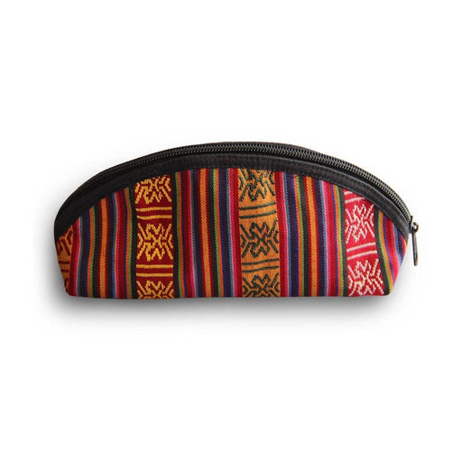 Yathra Pouch - Druksell.com