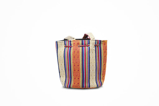 Traditional Tote pouch - Druksell.com